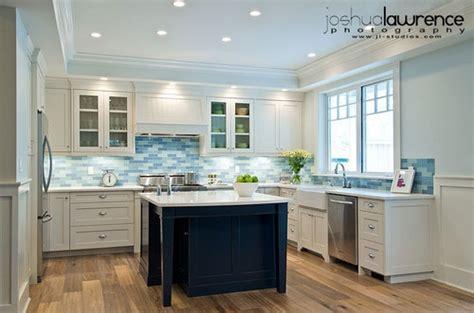 modern country kitchen bm hale navy island colour