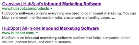 Seo Guidelines - on page seo best practices to follow for 2016