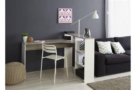sur meuble de bureau cuisine decoration sur meuble de bureau meubles sur