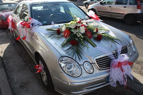 deco pour voiture mariage decoration voiture mariage les voitures de mariage churchtown remportent des prix nationaux