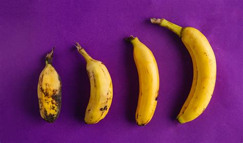 Go Bananas With These Varieties Worth Seeking Out In