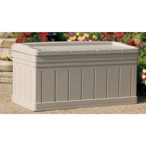 rubbermaid deck storage cabinet rubbermaid patio storage bench best storage design 2017