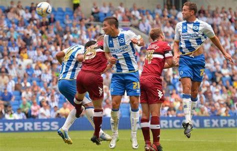 Brighton Hove Albion VS Derby County Prediction, Betting ...