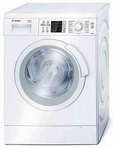 Bosch Waschmaschine Transportsicherung : bosch waschmaschine logixx 8 sensitive sch tzt die haut schont die faser ~ Frokenaadalensverden.com Haus und Dekorationen
