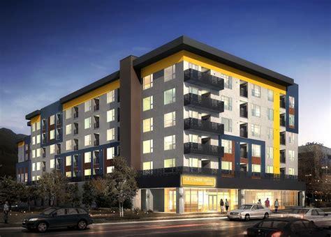 Salt Lake City Appartments by Moda Bonneville Apartments Salt Lake City Ut