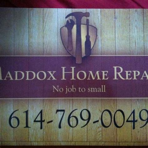 improveit home remodeling home facebook