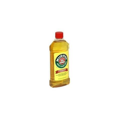 best wood floor cleaning products best product for cleaning wood floors gurus floor