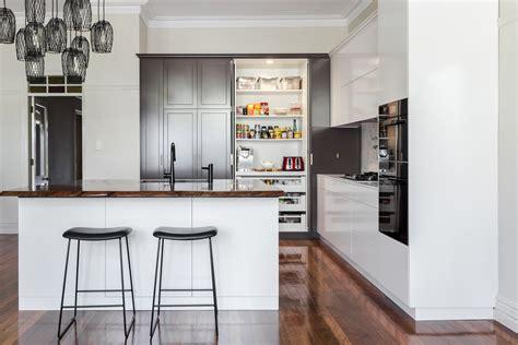 design tips  kitchens   expert