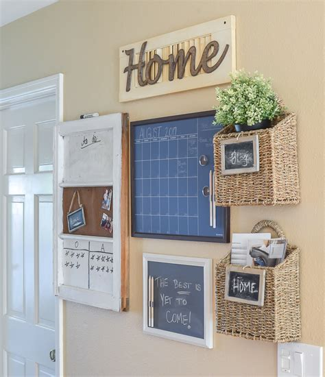 Farmhouse Style Family Command Center. Living Room Designs With Leather Furniture. Contemporary Living Room Curtain Ideas. Cream And Green Living Room. Living Room Ideas For Long Rooms. Living Room Furniture Ideas Tips. Wood Walls In Living Room. Rug Sizes Living Room. Tv Stands For Living Room