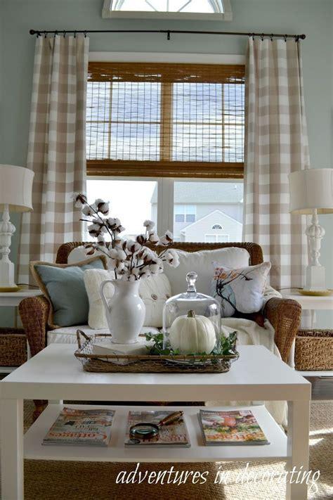 Best 25  Sunroom curtains ideas on Pinterest   Corner