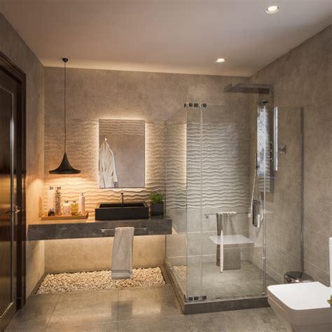 home designing 51 modern bathroom design ideas plus tips