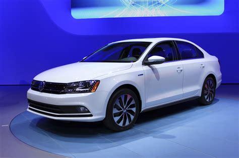 2015 Volkswagen Jetta Live Photos