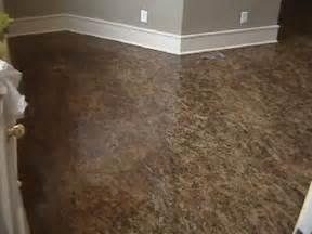 Ceiling Paint Vs Flat Paint by Paint Osb Subfloors Finished Osb Floor Flooring