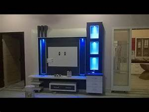 Top 20 Lcd Panel Design YouTube