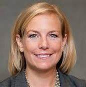 Kirstjen Nielsen Chief Of Staff - Image Mag