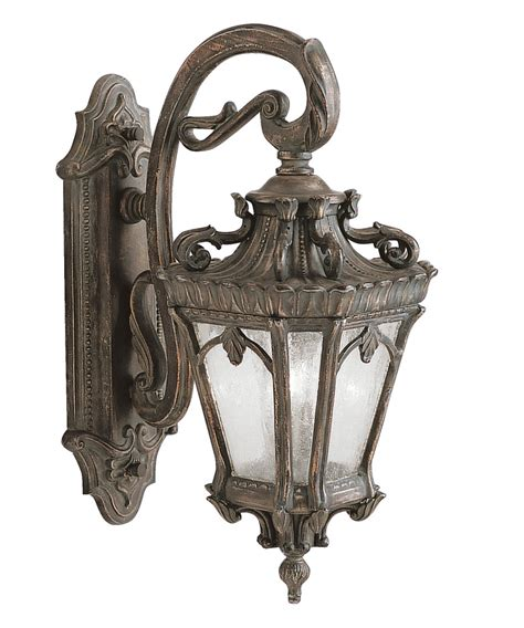 beautiful outdoor wall light beautiful chandeliers