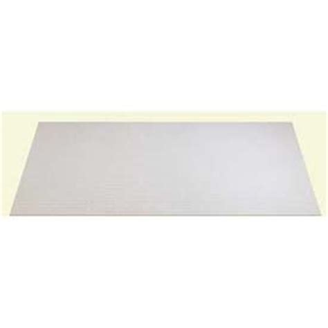 Cutting Genesis Ceiling Tiles by Ceiling Tiles Pvc Ceiling Tiles Genesis Classic Pro