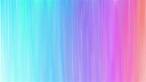 Paint Background Colorful Painting Abstract Background Animation With