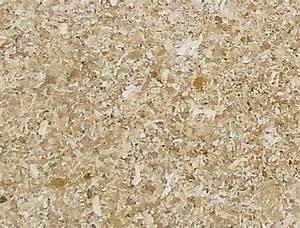 Pierre Du Gard : marbrerie d 39 aquitaine pierres marbres granits ~ Dode.kayakingforconservation.com Idées de Décoration