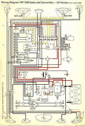 Ilsolitariothemovieitvw New Beetle Wiring Diagram Lightingdiagram Ilsolitariothemovie It