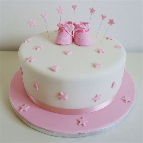 gold and pink bedding baby shower cakes by siobhan cakes by siobhan