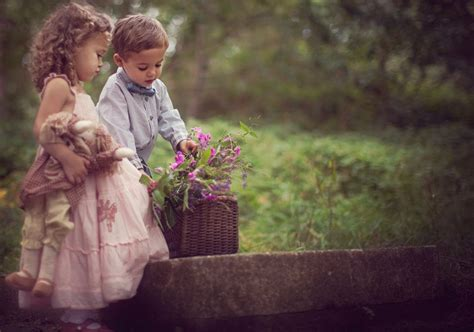 siblings photography london  artistic child photography