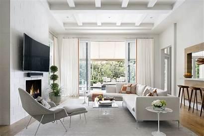 Living Contemporary Apartment Stunning