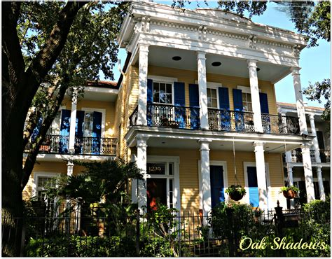 new orleans garden district homes for new orleans homes and neighborhoods 187 garden district