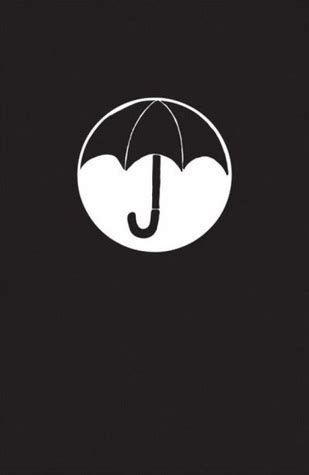 umbrella academy vol  hotel oblivion  gerard