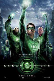 jeux de green lanterne green lantern green lantern encyclop 201 die mdcu comics