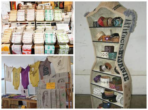 craft show display ideas  inspiration