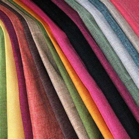 bulk linen fabric washed linen fabric linen fabric