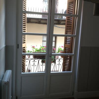 ideas  fotos de ventanas  puertas de estilo colonial en