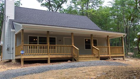 country home plans with front porch small country house plans country home plans with porches