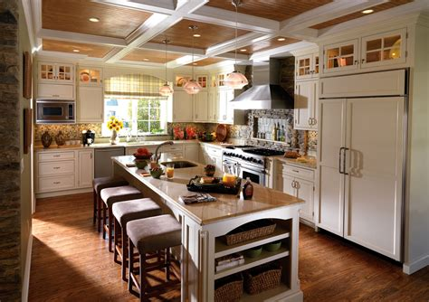 craft ideas for kitchen kitchen cabinets that are the fitting attraction