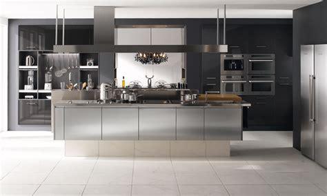 ustensiles de cuisine cuisine de chef ustensiles de cuisine et accessoires de