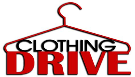 Dive Clothing by Clothing Drive For Who Lost Everything In Lakeview