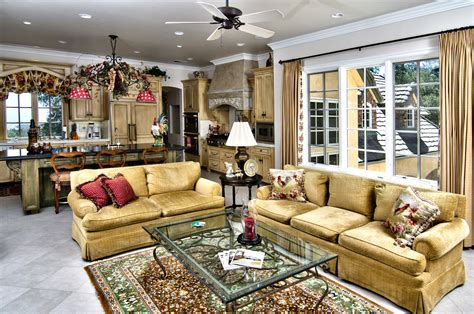 casual french country living room www pixshark com
