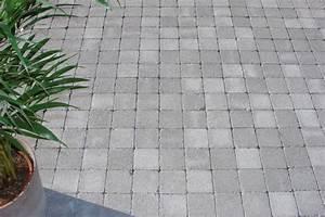 charmant pave de sol exterieur 5 terrasse 20 carrelages With pave pour terrasse exterieur