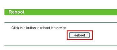 Masukan mac address pencuri wifi kedalam blacklist sehingga dia tidak bisa masuk lagi kedalam jaringan wifi kita. Cara Nembak WiFi dengan TP-LINK - afakom.blogspot.co.id ...