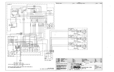 radio wiring diagram for a 1993 volvo 850