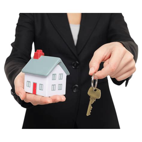 Letting Agents Perthshire Home Duties Of A Realtor Sarasota Estate