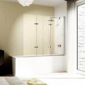 Duschschiebetür 3 Teilig : 17 best images about d co appart salle de bain on pinterest icons sun and shower heads ~ Bigdaddyawards.com Haus und Dekorationen