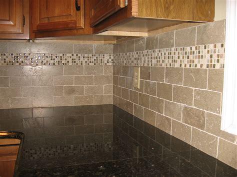 adhesive backsplash tiles for kitchen diy self adhesive glass tile e2 80 94 beautiful house