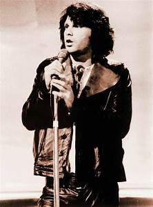 The Doors images Jim Morrison, London 1968 HD wallpaper ...