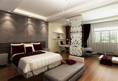 Divider. Amazing Bedroom Partitions Living Room Wall Paint Ideas Beige And White Beach House Design Purple Green Help Me Decorate My Shades For Top 10 Designs Black Lamp Tables