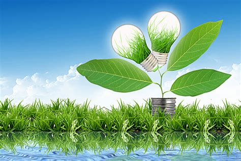 Проекты ммк в сфере экологии и энергоэффективности. — яндекс.район