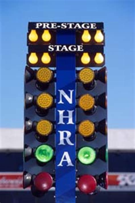 click and drag make a christmas tree why the nhra needed to change the tree routine competition plus