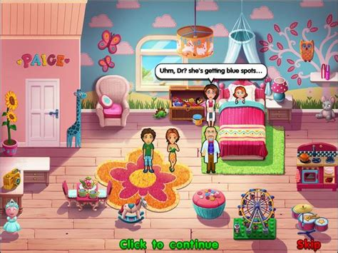 jeux de cuisine de jeux de cuisine les jeux de cuisine gratuits sont sur