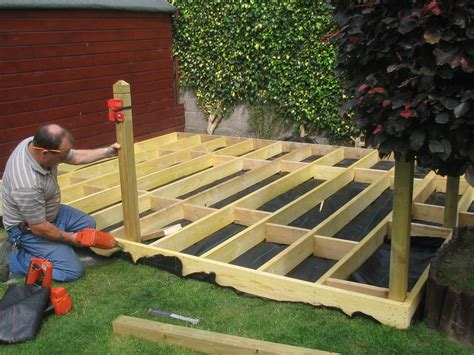 Timber Deck Designs Get Domain Getdomainvids - Building